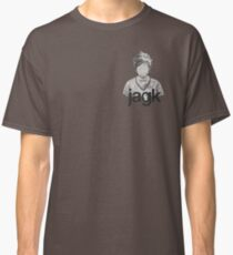 Jacko Classic T-Shirt
