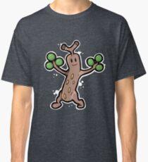Sodowoodo Classic T-Shirt