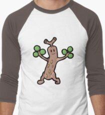 Sodowoodo T-Shirt