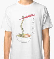 Ramen Classic T-Shirt