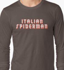 Italian Spiderman - ONE:Print T-Shirt