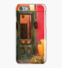 Tucson's Most Famous iPhone Case/Skin