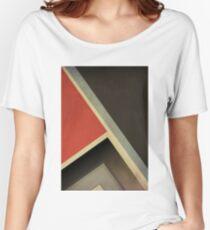 PJV/55 Women's Relaxed Fit T-Shirt