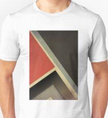 PJV/55 Unisex T-Shirt