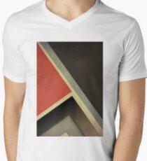 PJV/55 T-Shirt