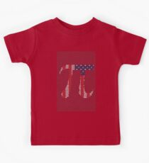 American Pi Kids Clothes