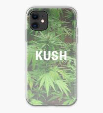 Weed Wallpaper Iphone Cases Covers Redbubble