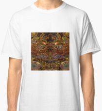 Inside Dreamland Classic T-Shirt