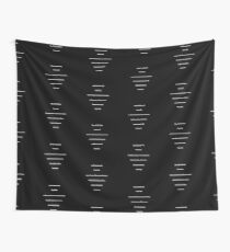 Proportion  Wall Tapestry