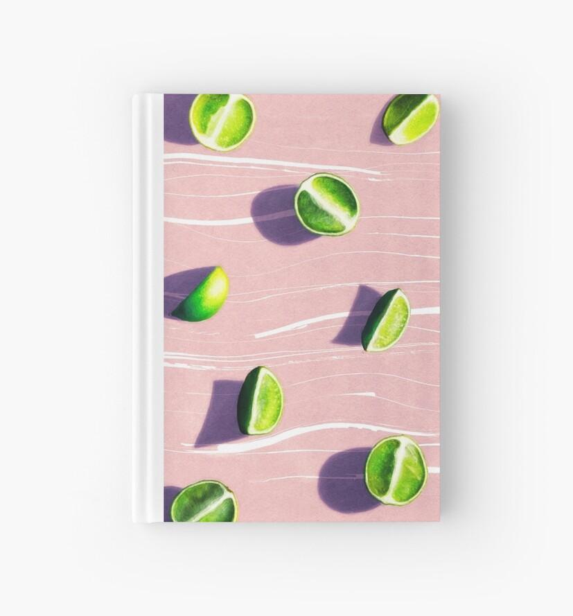 fruit 10 by leemo-design