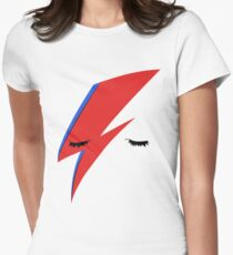 BOWIE ALADDIN SANE T-Shirt