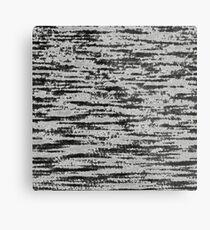 analog glitch #1 Metal Print