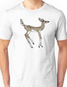 Max Caulfield - Doe Unisex T-Shirt