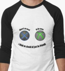No need to be cross T-Shirt