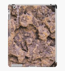 Equipment Isolated  iPad Case/Skin