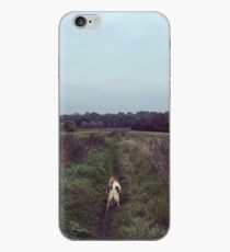 """""""Stop Taking Photos And Keep Up Please..."""" iPhone Case"""
