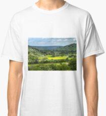 4. April Classic T-Shirt