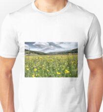 6.  June T-Shirt