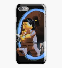 Every Cake is Awesome iPhone Case/Skin