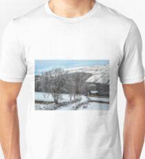 12.  December T-Shirt