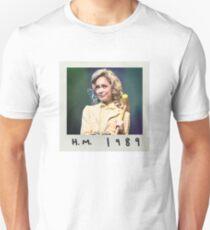hm 1989 Unisex T-Shirt