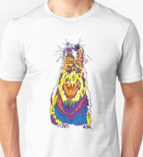 Surly the Prairie Dog T-Shirt