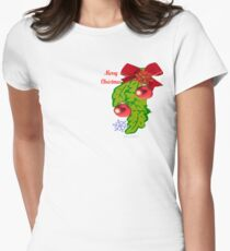 Christmas Decorations T-Shirt