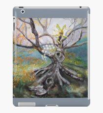 Mary's Fairy iPad Case/Skin