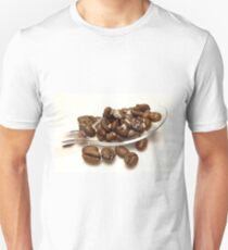 A spoon full of coffee T-Shirt