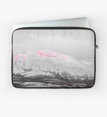 Denali - Alpenglow 2 SC Laptop Sleeve