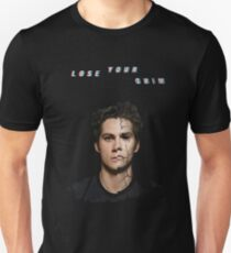 lose your mind -stiles- T-Shirt