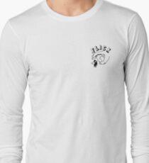 F L I C K T-Shirt