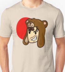 cinnamon toast ken T-Shirt