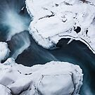 ICE #4 by Benno