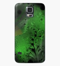 New Life Case/Skin for Samsung Galaxy