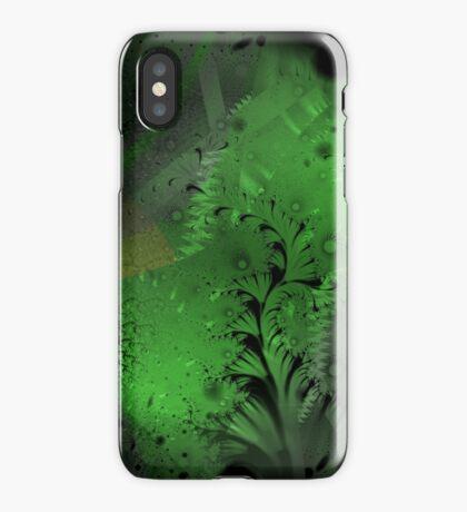 New Life iPhone Case