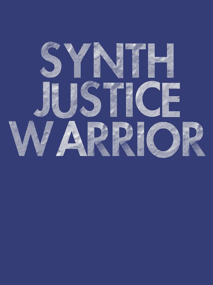 SJW by ashto
