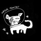 Major Tomcat by Matt Mawson