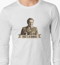 Inglourious Basterds: Bingo! T-Shirt