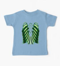 Alien Armour Kids Clothes