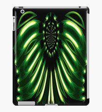 Alien Armour iPad Case/Skin