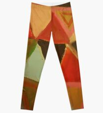 Tri Force Leggings