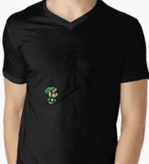 Becoming a Legend - Link T-Shirt