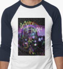 Cosmic Crustacean T-Shirt