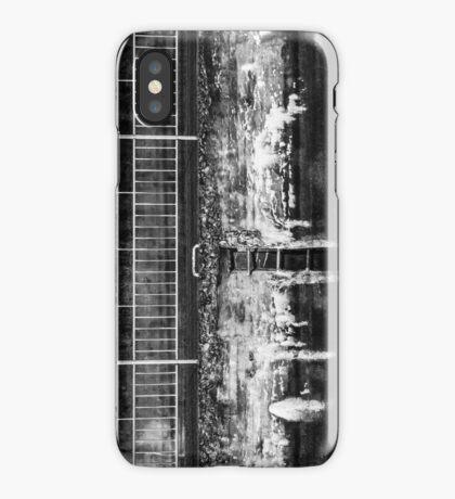 PASTURE [iPhone cases/skins] iPhone Case