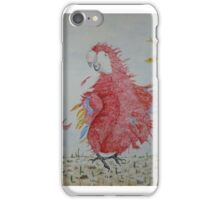 OF MICE and MEN - wedding gift iPhone Case/Skin