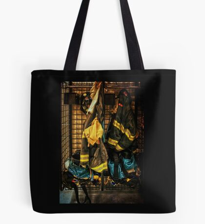 Within a Brotherhood you never walk alone Tote Bag