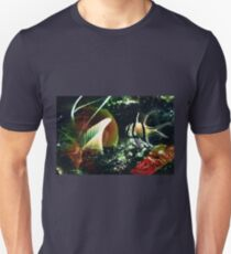 The Magic fish T-Shirt