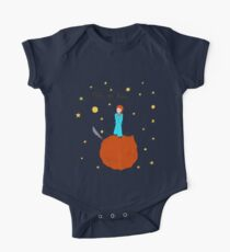 BOWIE LIFE ON MARS Kids Clothes