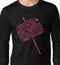its brilliant brilliant brilliant i tell you  T-Shirt